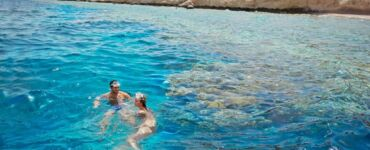 four seasons egypt red sea Sharm El Sheikh