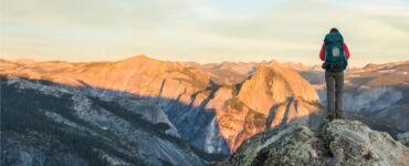 national park travel