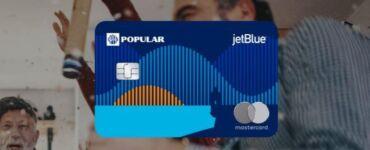 popular credit card