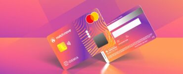 fingerprint biometric card