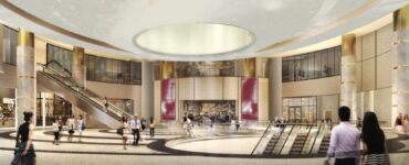 Hyatt Regency JFK At Resorts World New York