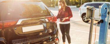 Eco-friendly Car Hire