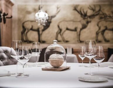Guide Italy michelin