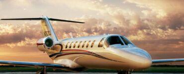 Tradewind Aviation
