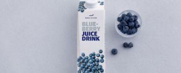 finnair juice