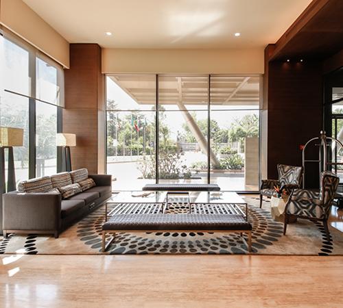 radisson hotel bamako