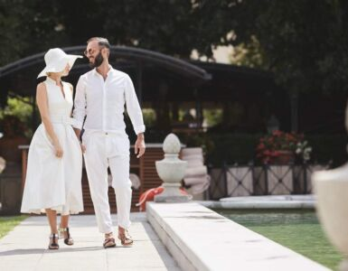 four seasons firenze couple