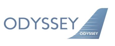 Odyssey Airlines