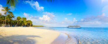 bahamas cruises