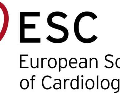 ESC Congress
