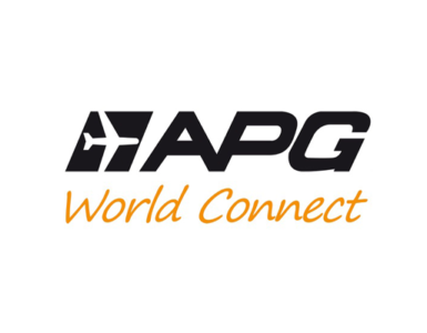 apg worldconnect