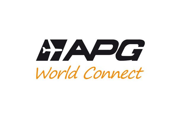 apg worldconnect