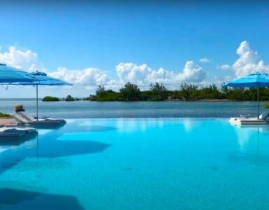 Wyndham Resort Belize