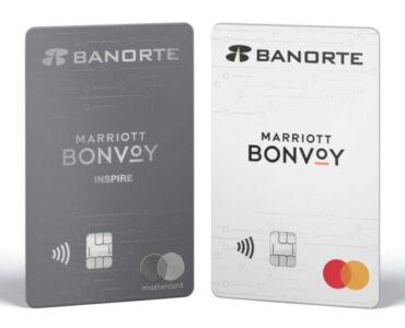 credit card marriott