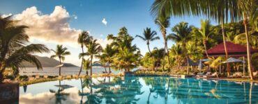 Club Med Seychelles