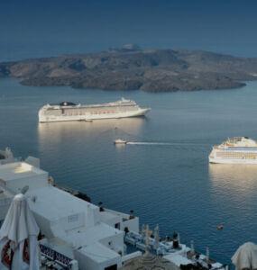 UNWTO Greece
