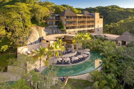 Delta HotelsRiviera Nayarit