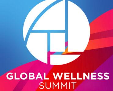 Global Wellness Summit