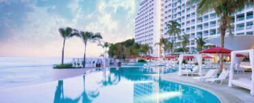 Hilton mexico