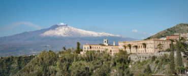 San Domenico Palace Four Seasons
