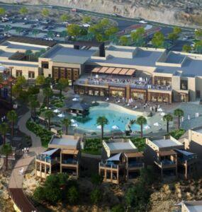 dusitD2 Oman