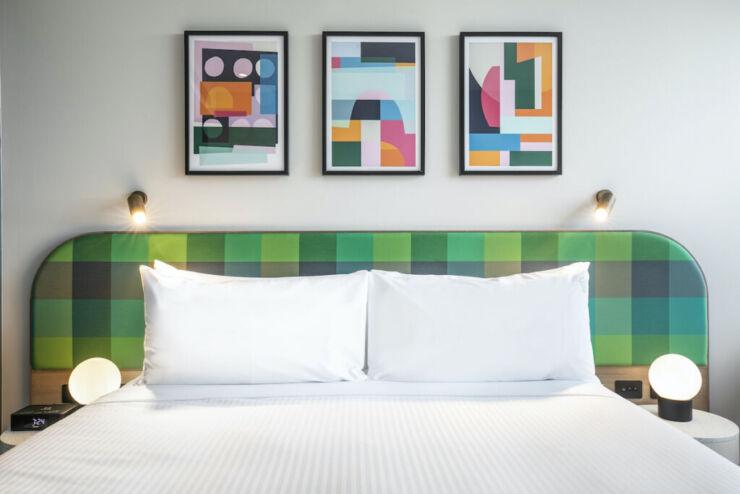 IHG Holiday Inn